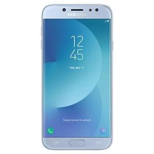 Galaxy J7 Pro 2017
