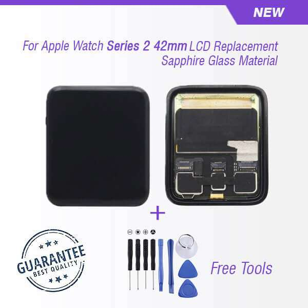 touch screen digitizer assembly