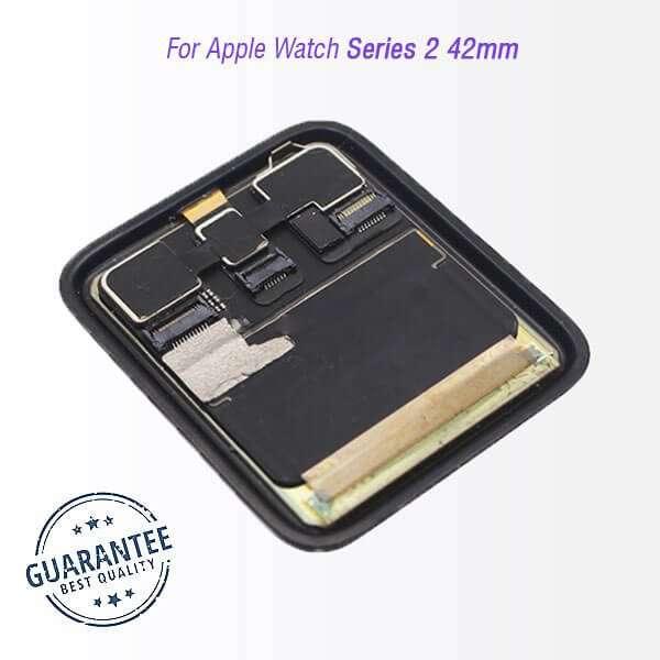 Genuine Apple Parts