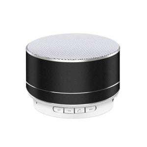 Altavoz Bluetooth más ruidoso