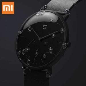 Xiaomi Mi Smartwatch Mijia Quartz Sports