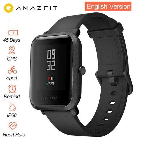 best smartwatch
