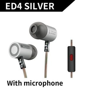 best kz earphones
