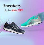 Sneakers Shoes 2019