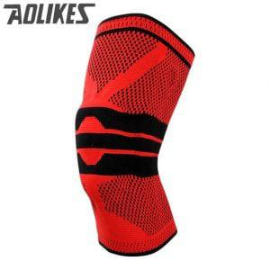 athletic knee brace