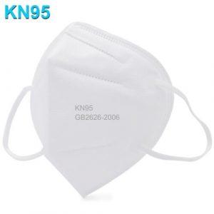 KN95 Masker